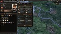Hearts of Iron IV - Screenshots - Bild 1