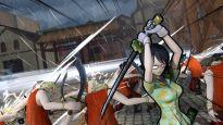 One Piece: Pirate Warriors 3 - Screenshots - Bild 20