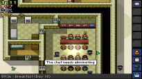 The Escapists - Screenshots - Bild 8