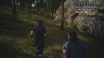 Final Fantasy XV - Screenshots - Bild 5