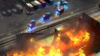 Rescue 2: Everyday Heroes - News