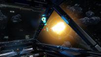 Star Citizen - Screenshots - Bild 7