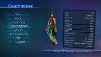 Dynasty Warriors 8 Empires - Screenshots - Bild 18
