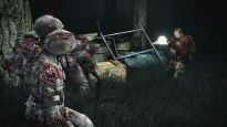 Resident Evil Revelations 2 - Screenshots - Bild 1