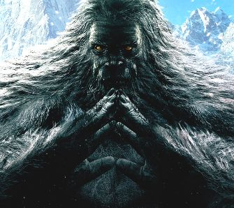 Far Cry 4: Das Tal der Yetis - Test