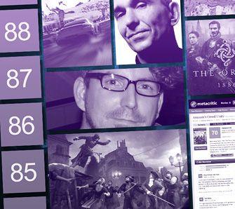 Rockstah goes Gaming #9 – Kolumne - Special