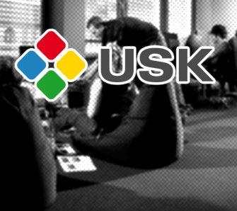 USK und BPjM - Special