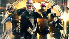 Payday 2 - News