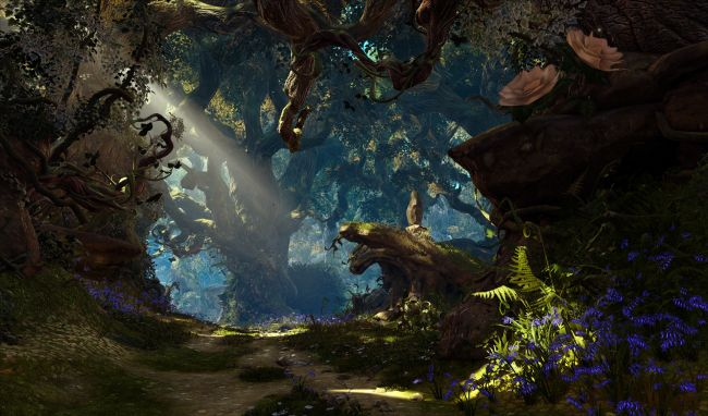 Fable Legends - Screenshots - Bild 4