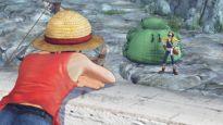 One Piece: Pirate Warriors 3 - Screenshots - Bild 36