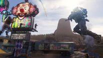 Call of Duty: Advanced Warfare - DLC: Havoc - Screenshots - Bild 3