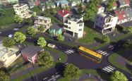 Cities: Skyline - Screenshots - Bild 10