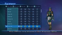 Dynasty Warriors 8 Empires - Screenshots - Bild 31