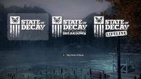 State of Decay: Year One Survival Edition - Screenshots - Bild 6