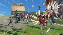One Piece: Pirate Warriors 3 - Screenshots - Bild 15