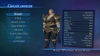 Dynasty Warriors 8 Empires - Screenshots - Bild 23