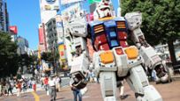 Gaming-Kultur in Japan - Special