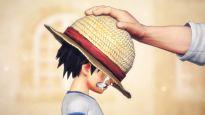 One Piece: Pirate Warriors 3 - Screenshots - Bild 33