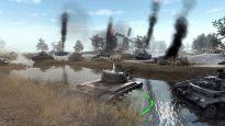 Men of War: Assault Squad 2 - DLC: Iron Fist - Screenshots - Bild 1