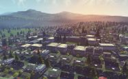 Cities: Skyline - Screenshots - Bild 8