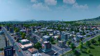 Cities: Skyline - Screenshots - Bild 27