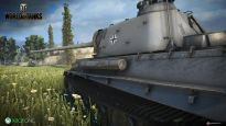 World of Tanks - Screenshots - Bild 4