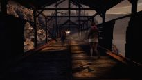 Resident Evil Revelations 2 - Screenshots - Bild 9