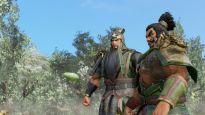 Dynasty Warriors 8 Empires - Screenshots - Bild 9