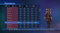 Dynasty Warriors 8 Empires - Screenshots - Bild 30