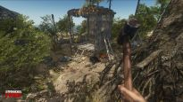 Stranded Deep - Screenshots - Bild 2