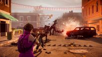State of Decay: Year One Survival Edition - Screenshots - Bild 9