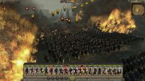 Total War: Attila - Screenshots - Bild 3