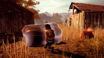State of Decay: Year One Survival Edition - Screenshots - Bild 4