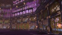Toukiden: Kiwami - Screenshots - Bild 12