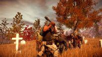 State of Decay: Year One Survival Edition - Screenshots - Bild 13