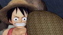 One Piece: Pirate Warriors 3 - Screenshots - Bild 29