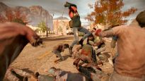 State of Decay: Year One Survival Edition - Screenshots - Bild 1