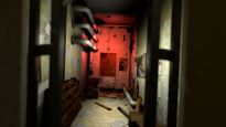 Decay: The Mare - Screenshots - Bild 19