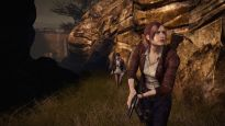 Resident Evil Revelations 2 - Screenshots - Bild 7