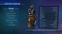 Dynasty Warriors 8 Empires - Screenshots - Bild 22