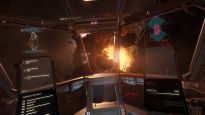 Star Citizen - Screenshots - Bild 9