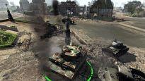 Men of War: Assault Squad 2 - DLC: Iron Fist - Screenshots - Bild 2
