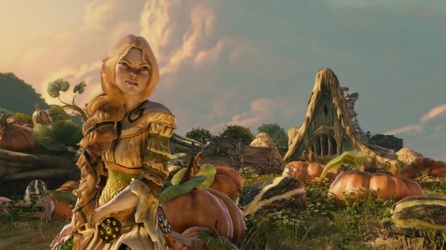 Fable Legends - Screenshots - Bild 13