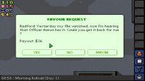 The Escapists - Screenshots - Bild 7
