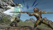 Dynasty Warriors 8 Empires - Screenshots - Bild 50