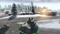 Men of War: Assault Squad 2 - DLC: Iron Fist - Screenshots - Bild 4