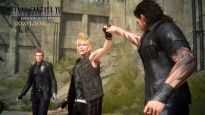 Final Fantasy XV - Screenshots - Bild 8