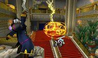 Codename: STEAM - Screenshots - Bild 13