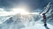 Rise of the Tomb Raider - Screenshots - Bild 8