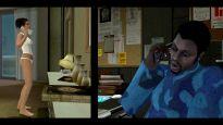 Fahrenheit Remastered - Screenshots - Bild 5